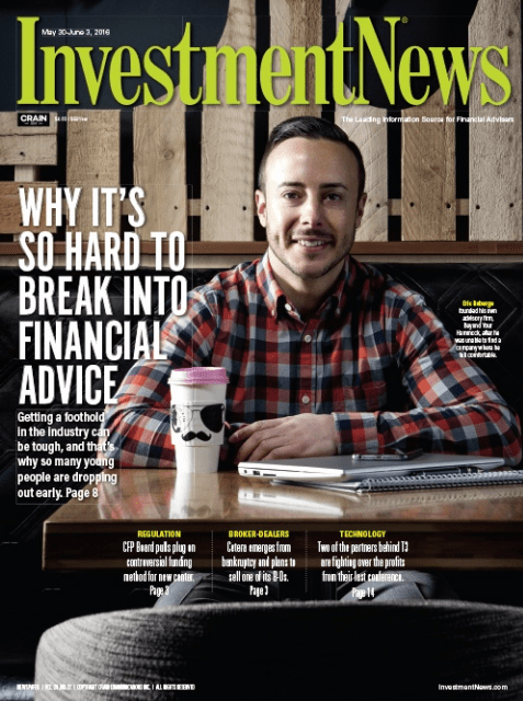 eric-on-the-cover-of-investmentnews-only-the-cover