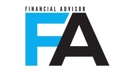 financial_advisor_mag