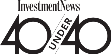 investment news 40 under 40 eric roberge
