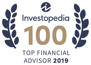 top financial advisor