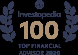 Investopedia-Top100-2020